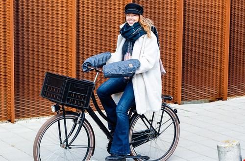 Wobs Warm On Bikes